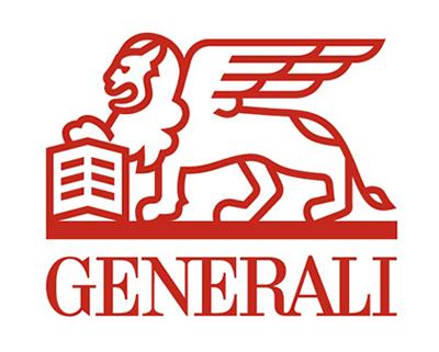 Action Travel má pojištění proti úpadku od Generali
