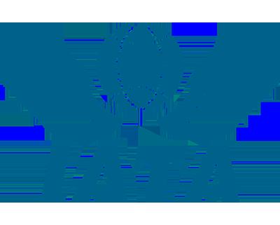 Action Travel je součástí asociace AITA